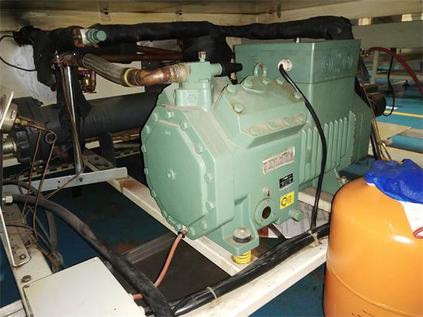 相城区麦克维尔冷水机维修服务诚信经营