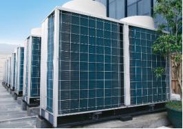 工业园区惠而浦中央空调长年维保公司欢迎来电