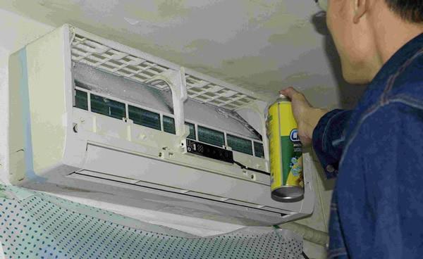 南通三菱商用中央空调维修电话