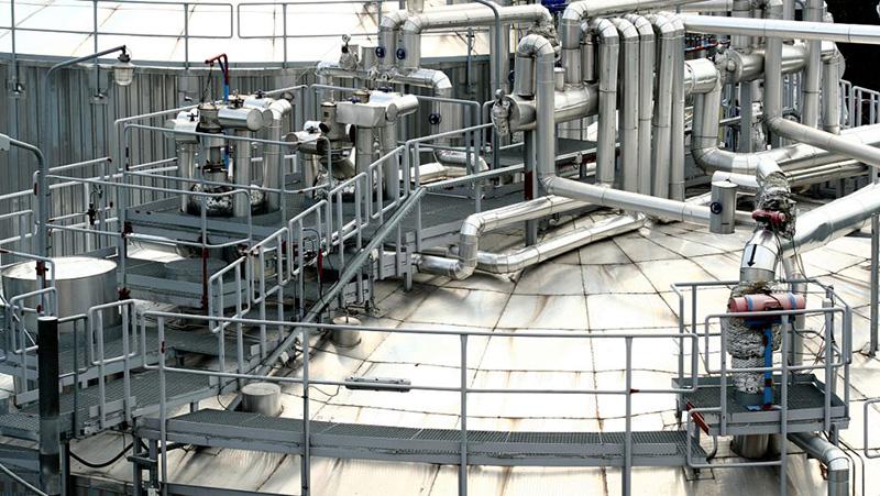 泰州美的工业冷水机组维修公司感谢咨询