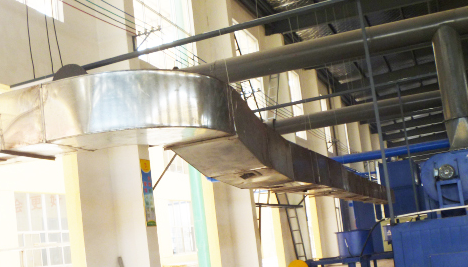 昆山夏普中央空调保养维修